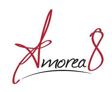Амореа